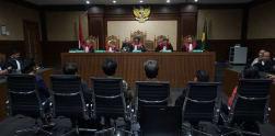 Setya Novanto Menjadi Saksi Sidang Irvanto dan Made Oka