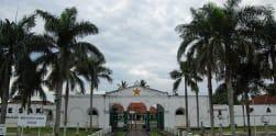 Mengintip 6 Tempat Wisata di Palembang, Tuan Rumah Asian Games