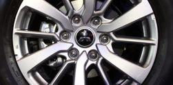 Melihat Varian Terbaru Mitsubishi: New Pajero Sport Exceed 4x2
