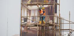 Serikat Pekerja Usul Kenaikan UMP 2019 Sebesar 8 - 9 Persen
