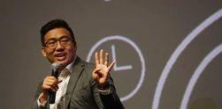 Melihat Prospek Bisnis Startup dari Para CEO