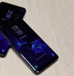 Melihat Lebih Dekat Samsung Galaxy S9 dengan Kamera Dual Aperture