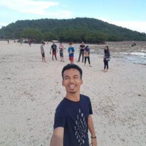Muhammad Fadli Rizal