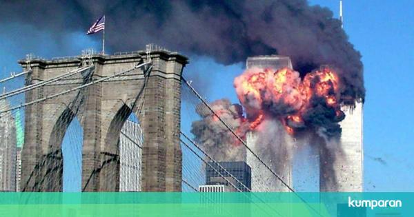 которая 11 сентября 2017 фотоприколы соннику, падать обрыва